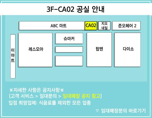 CA02.JPG